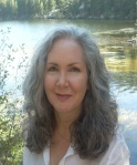 Carmel Mawle is the founder of Writing for Peace and serves as President of the Board of Directors.